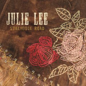 Julie Lee 歌手頭像
