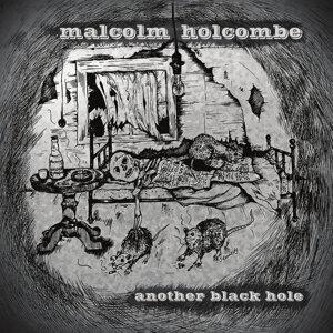 Malcolm Holcombe 歌手頭像