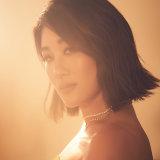 刘明湘 (Rose Liu)