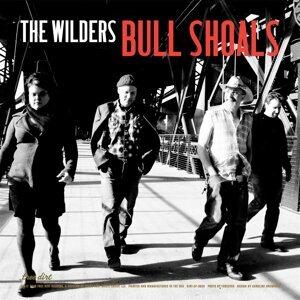 The Wilders 歌手頭像