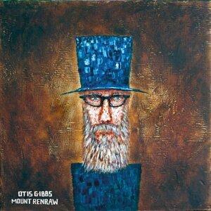 Otis Gibbs 歌手頭像