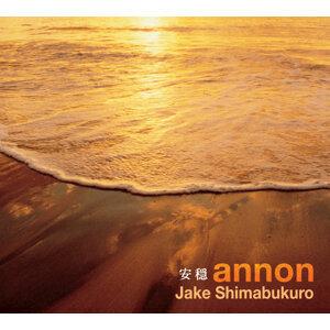 Jake Shimabukuro 歌手頭像