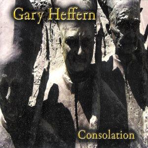 Gary Heffern