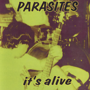The Parasites