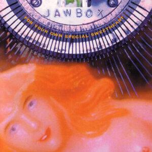 Jawbox 歌手頭像