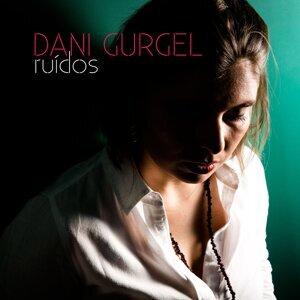 Dani Gurgel 歌手頭像