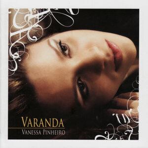 Vanessa Pinheiro 歌手頭像