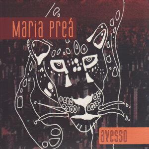 Maria Prea 歌手頭像