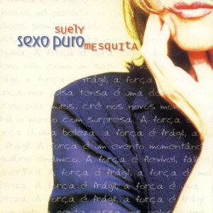 Suely Mesquita 歌手頭像