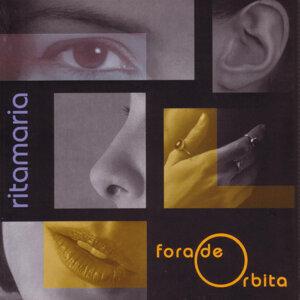 Rita Maria 歌手頭像