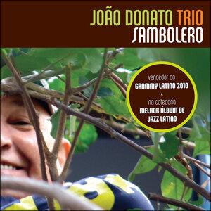 Joao Donato Trio 歌手頭像