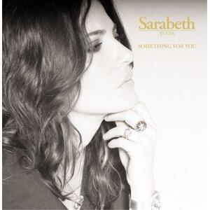 Sarabeth Tucek 歌手頭像