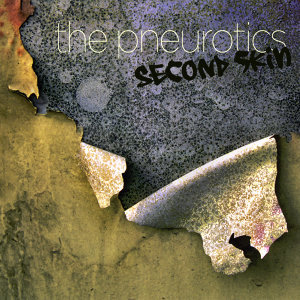 The Pneurotics 歌手頭像