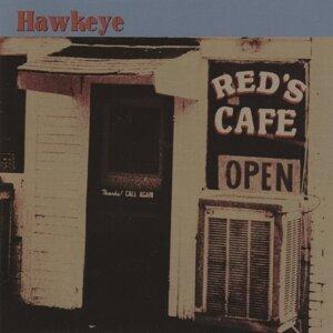 Hawkeye 歌手頭像
