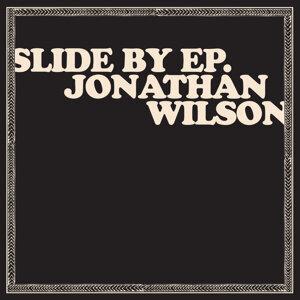 Jonathan Wilson 歌手頭像