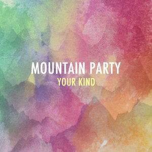 Mountain Party 歌手頭像
