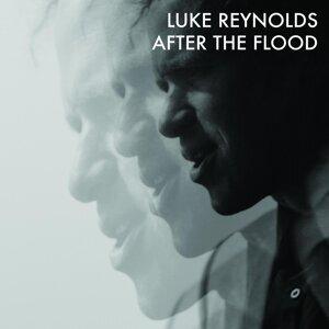 Luke Reynolds 歌手頭像