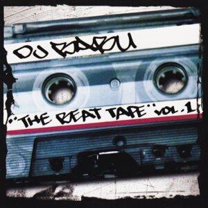 DJ Babu 歌手頭像
