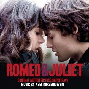 Abel Korzeniowski 歌手頭像