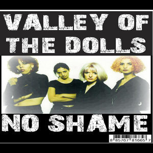 Valley of the Dolls Foto artis