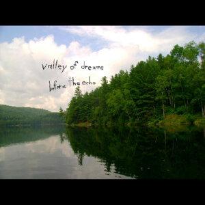 Valley of Dreams Foto artis