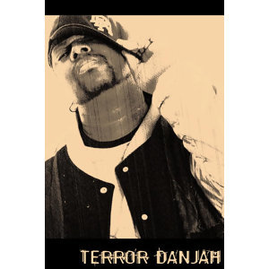 Terror Danjah 歌手頭像