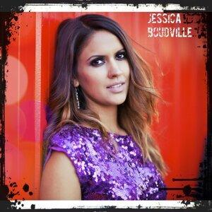 Jessica Boudville Foto artis