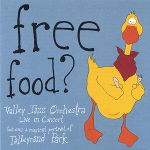 Valley Jazz Orchestra Foto artis