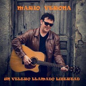 Mario Verona Foto artis