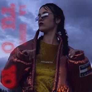 La Zowi Foto artis
