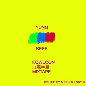 Yung Beef Foto artis