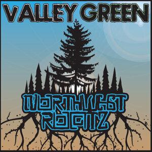 Valley Green Foto artis