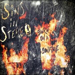 Sins in Stereo Foto artis