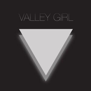 Valley Girl Foto artis