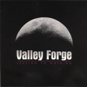 valleyforge Foto artis