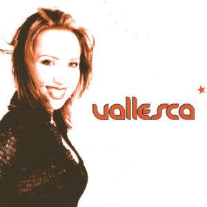 Vallesca Foto artis