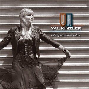 Val Kinzler Foto artis