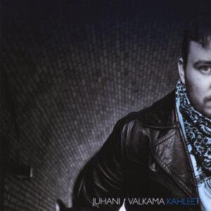 Juhani Valkama Foto artis