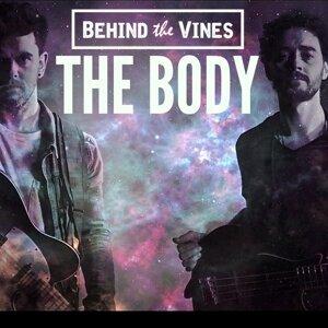 Behind the Vines Foto artis