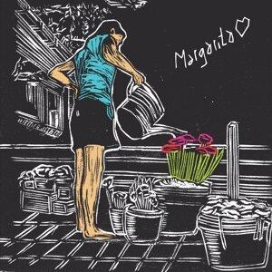 Margarita Metralleta Foto artis