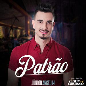 Junior Angelim Feat. Zé Neto & Cristiano Foto artis