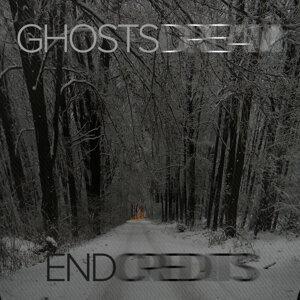 GhostsDream Feat. Julia A Foto artis