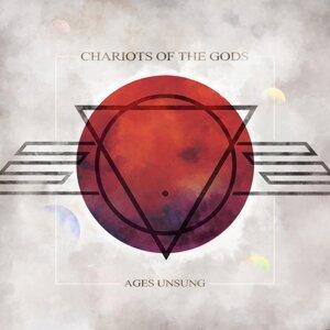 Chariots of the Gods Foto artis
