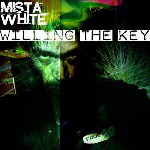 Mista White Foto artis