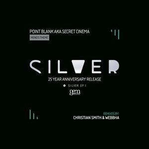 Point Blank aka Secret Cinema Foto artis
