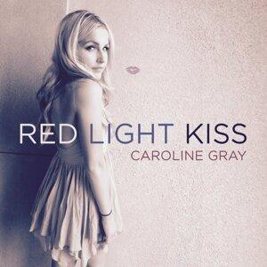 Caroline Gray Foto artis
