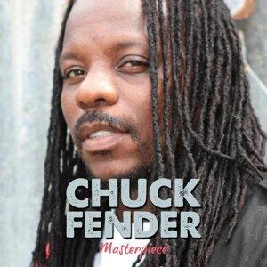 Chuck Fender 歌手頭像