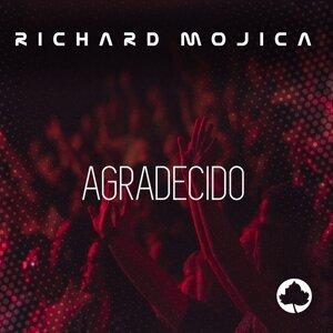 Richard Mojica Foto artis