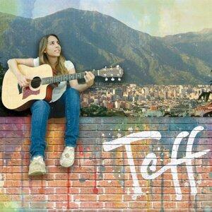 Teff 歌手頭像