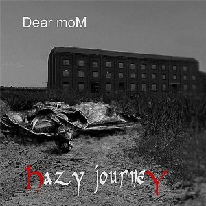 Dear Mom Foto artis